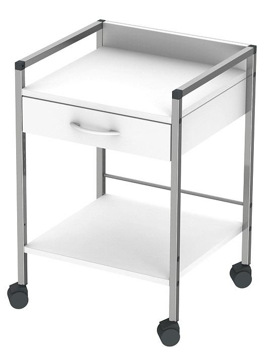 variocar 45 basiswagen. Black Bedroom Furniture Sets. Home Design Ideas